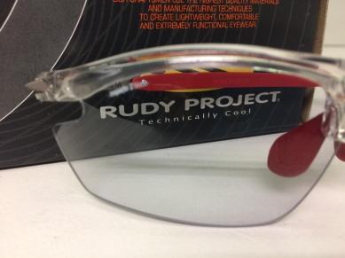 Rudy3