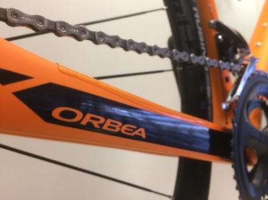 Orbea3