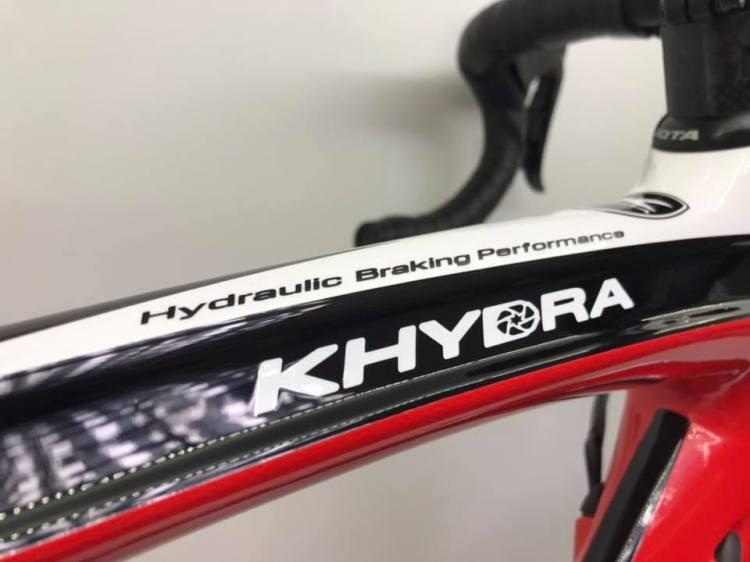 Khydra6