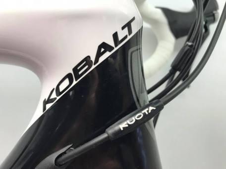 Kobalt11